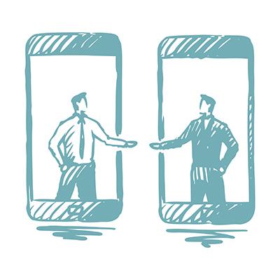 Course Image La Comunicazione degli eventi tra nuovi bisogni e format innovativi