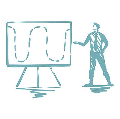 Course Image STUDY SESSION edizione 16 giugno